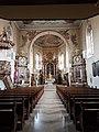 Dittigheim Kulturdenkmal 40 St.-Vitus-Kirche - 1.jpg
