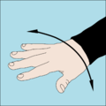 Dive hand signal Not Right.png