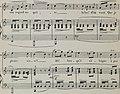 Djamileh - opéra-comique en un acte, op. 24 (1900) (14596182027).jpg