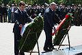 Dmitry Medvedev in Belarus 22 June 2008-3.jpg