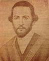 Dn. José Joaquín Ruíz.jpg