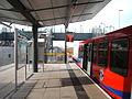 Dockland Railway 2007 2.jpg