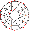 Dodecahedron t02 H3.png