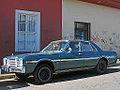 Dodge Aspen 1977 (15289680733).jpg