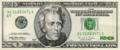 Dolar de 20.png