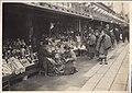 Doll Shop in Japan (1915 by Elstner Hilton).jpg