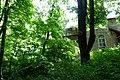 Dolny Sopot, Sopot, Poland - panoramio (40).jpg