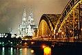Dom, Köln (5219020415).jpg