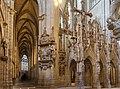 Dom Halberstadt-2446.jpg