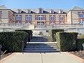 Domaine Carneros Vineyards & Winery, Sonoma Valley, California, USA (5571163858).jpg