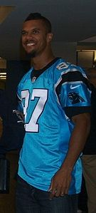 Domenik Hixon with Panthers.jpg