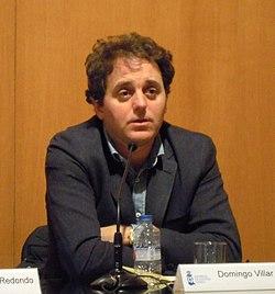 Domingo Villar.jpg