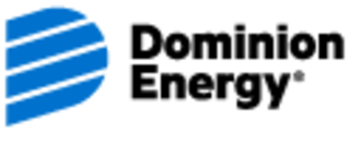 Dominion Energy - Dominion Energy