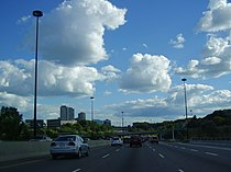 Don Valley Parkway.jpg