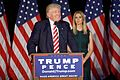 Donald Trump at Aston, PA September 21th.jpg