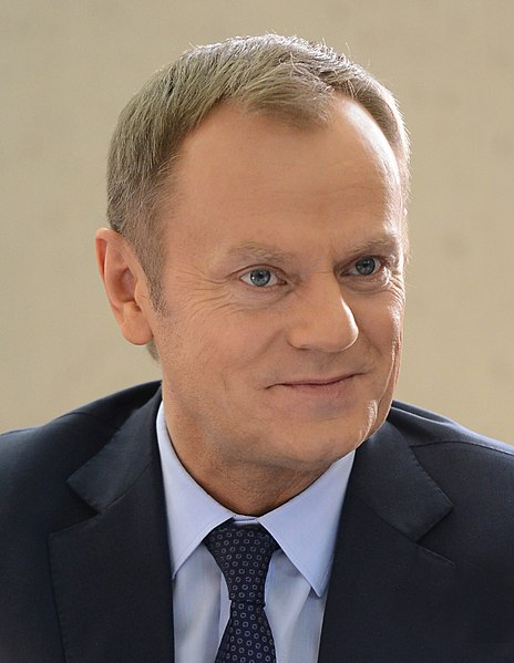 File:Donald Tusk 2013-12-19.jpg