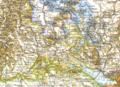 DonauWutachRhein1880.png