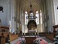 Donaufelder-Kirche-02.jpg