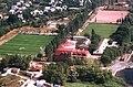 Donetsk Kirsha Training Centre 1998 5.jpg