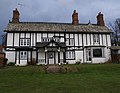 Donington Park Farmhouse Hotel, Isley Walton - panoramio.jpg