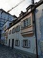 Doppelhaus Fischergasse 3, Fischergasse 5.jpg