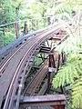 Doppelstockbrücke DCR 2.JPG