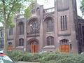 Dordrecht Wilhelminakerk.jpg
