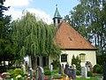 Dorffriedhof-Leichehalle.jpg