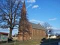 Dorfkirche grosskoschen.JPG