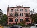 Dornblüthstraße 10, Dresden (2391).jpg