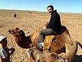 Dornogovi Province - Mongolia (6248278877).jpg