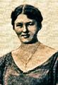 Dorothea von Sayn-Wittgenstein.png