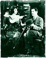 "Dorothy Gish and James Rennie in ""Remodeling a Husband"".jpg"