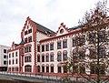 Dortmund, Hörder Burg -- 2018 -- 1478.jpg