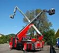 Dossenheim - Mercedes Benz Atego 1529 Drehleiter - Feuerwehr Ladenburg - HD UC 1115 - 2016-05-08 16-06-48.jpg