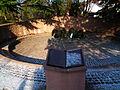 Dossenheim Friedhof Denkmal 2012.JPG