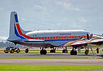 Douglas DC-6BF HI-92 Dominicana MIA 02.08.75 edited-4.jpg