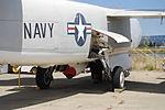 Douglas EKA-3B Skywarrior (6092117240).jpg