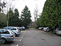 Douglas House car park - geograph.org.uk - 770901.jpg