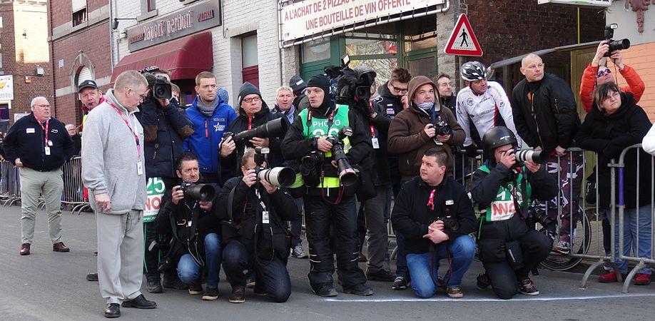 Dour - Le Samyn, 4 mars 2015, arrivée (C62).JPG