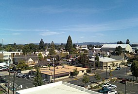 Downtown McMinnville from Hotel Oregon.jpg