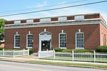 Downtown Millen Historic District, Millen, GA, US (17).jpg