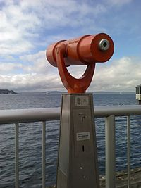 Downtown Seattle Waterfront.jpg