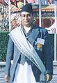 Dr-Mangal-raj-Joshi.jpg