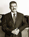 Dr.Abddel raheem Alaam.jpg