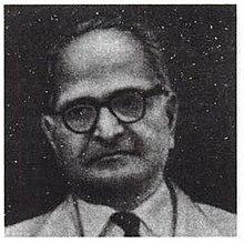 Viswanatha Satyanarayana Books Pdf
