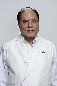 Dr. Subhash Chandra.jpg