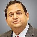 Dr Hemant Kumar.jpg