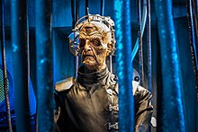 Dr Who Experience (28955799725).jpg