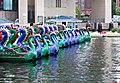 Dragon Paddle Boats (158523535).jpeg